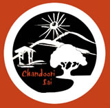 Chandoori Sai Guesthouse and tribal tours